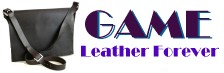 Game Leather